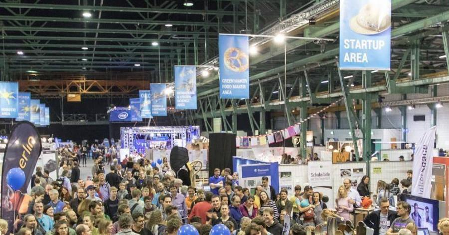 Guaranteed Success for Your Next International Trade Show