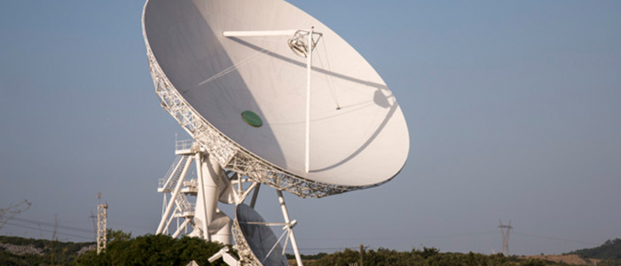 Satellite internet Everything you need to know about it