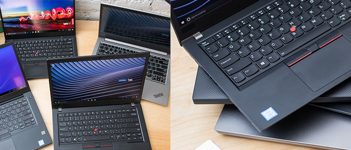 What's the best laptop for you