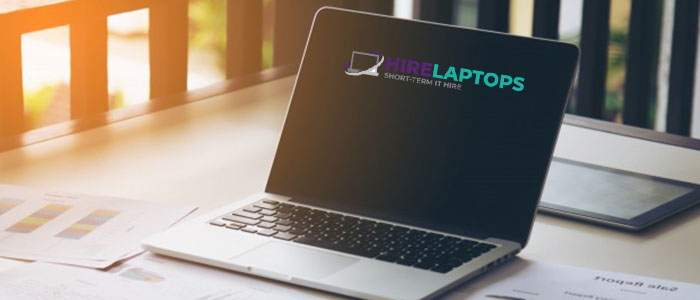 Reasons Why Renting Laptops for Event is better than Buying