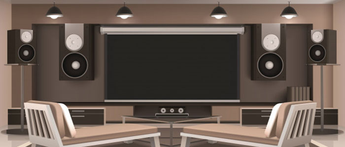 Audio Visual Tips to Create a Successful Event